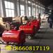 新疆昆玉PY4/200半固定式泡沫滅火裝置--歡迎咨詢