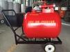 河北懷安縣PY8/500移動式泡沫滅火裝置批發代理,輕便式泡沫滅火裝置