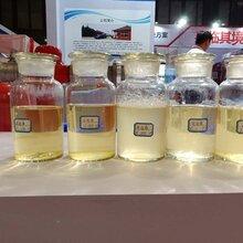 山東棗莊蛋白泡沫液S6%消防泡沫液價格實惠,抗溶泡沫滅火劑圖片