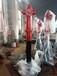 富錦市防凍防撞地上消火栓國標型號及規范,室外防凍防撞調壓消火栓