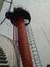 內蒙古烏蘭察布單平臺消防炮塔PT18東盛消防廠家直銷價格