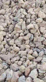 天青石锶含量大于80%