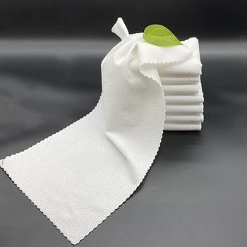 洗浴一次性毛巾纯棉毛巾厂凤凰联盟登录批发便宜毛巾