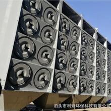 四川10000風量濾筒除塵器廠家報價,濾筒除塵設備
