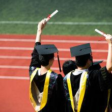 云南成人高考報名時間2021年_怎樣提升學歷