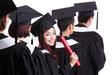 云南成人高考報名入口:成人高考報名時間