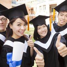 2021年成人高考報名時間:成人高考考什么科目