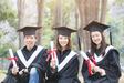 云南學歷提升:成考多少分能過低錄取分數線