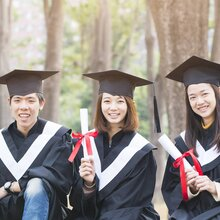 初中學歷如何考大專?怎樣提升學歷