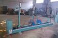 环缝自动焊机济南弗尼斯厂家生产环缝焊机