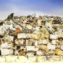 工業固廢,污泥清運,垃圾清運,各種垃圾銷毀處置圖片