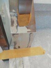 家具维修修进户门修大理石修瓷砖修木饰面