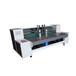 淘寶開槽機瓦楞紙板開槽機紙箱成型設備紙箱印刷開槽機