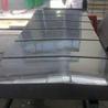 数控车床CKA6136钢板防护罩定做生产厂家