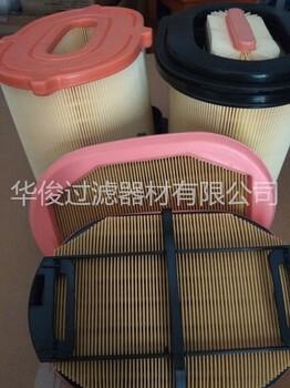 C23220空气滤芯批发