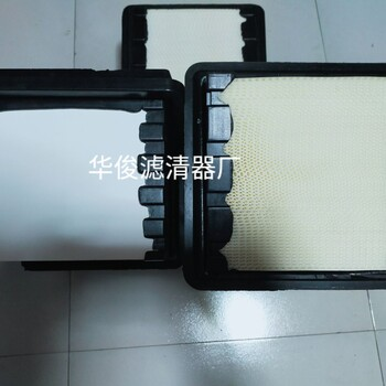 P623400蜂窝滤芯价格