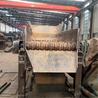 重庆多功能辊筛泥石分离机滚轴筛生产线