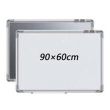 磁性白板9060cm(配白板擦)圖片