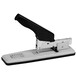 齊心B3061重型訂書機加厚省力訂書器財務訂書機