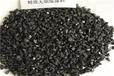 精制無煙煤濾料價格低鋼廠過濾罐濾料大量供應
