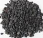 海綿鐵濾料廠家除氧劑除鐵水處理海綿鐵填料大量供應