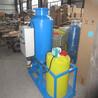 空调全程水处理器