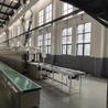 工业微波、2450、蜂窝陶瓷干燥定型、食品灭菌