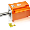 X1B630R400PR331/P-LIFHRNSTABB空气断路器