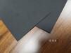 東莞線路板壓合橡膠皮和硅膠皮廠家直銷