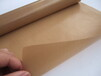 壓烤紙LCD壓烤紙進口LCD壓烤紙熱壓紙鐵氟龍布玻纖布