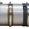 柴油机尾气净化器3.0招远华丰机械设备有限公司