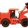 WJ-0.6地下内燃铲运机招远华丰机械必威电竞在线必威官方下载
