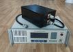 高精度半導體溫度控制器TEC驅動系統