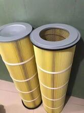 销售天然气滤芯图片