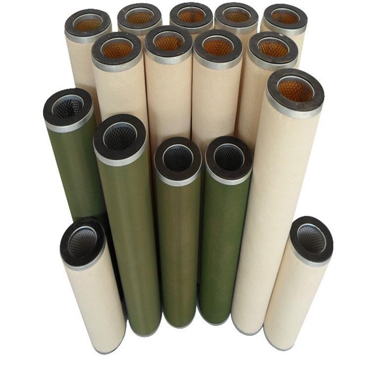供应天然气管道过滤器滤芯G0.5G1G12G3G4G5不锈钢滤芯天然气滤芯