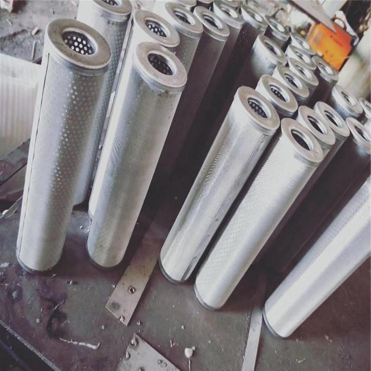 天然气管道滤芯SFG-3241147X305