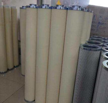 厂家天然气滤芯天然气管道滤芯天然气聚酯滤芯支持定制