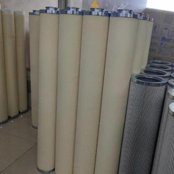 天然氣濾芯140×950廠家可定制