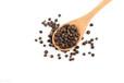 代辦成安食品生產許可證(玫瑰花茶食品生產許可證)