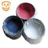 鳳盾牌聚氨酯防水涂料各種顏色都可以選擇