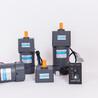 微型电机调速器
