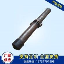 各种规格声测管厂家直销现货批发尺寸可定制图片