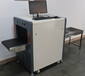 內蒙古學校安檢機東莞神探安檢機價格實惠,x光安檢機