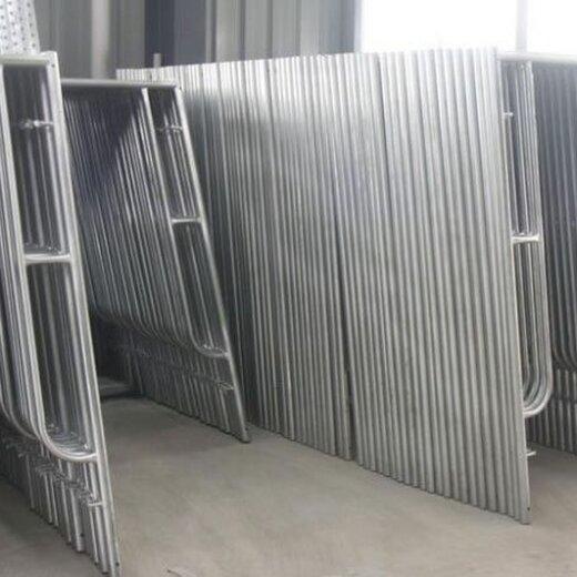 海珠区排栅搭建工程