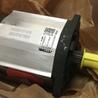注塑机配件意大利SETTIMA螺杆泵GR55平键花键齿轮泵