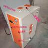 電加熱蒸汽洗車機9千瓦加熱7公斤蒸汽量干濕雙槍雙管蒸汽洗車機