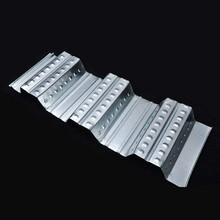 无锡闭口楼承板YXB76-305-915质量服务比较好的有哪些厂家图片