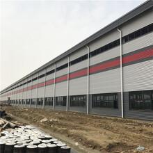 台州不锈钢金属屋面安装优选赤澄兴金属楼承板图片