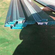 寧波彩鋼屋面板定做安裝價格赤澄興顏色種類圖片