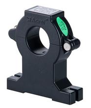 安科瑞AHKC-EKA開口式開環霍爾電流傳感器輸出5/4V圖片